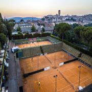 Torneo-internazionale-di-Tennis-Citta-di-Perugia-1-1140x815