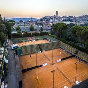 Torneo-internazionale-di-Tennis-Citta-di-Perugia-1