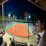 Torneo-internazionale-di-Tennis-Citta-di-Perugia-10