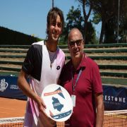 Torneo-internazionale-di-Tennis-Citta-di-Perugia-2