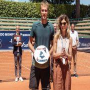 Torneo-internazionale-di-Tennis-Citta-di-Perugia-3