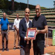 Torneo-internazionale-di-Tennis-Citta-di-Perugia-4
