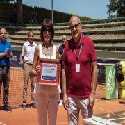 Torneo-internazionale-di-Tennis-Citta-di-Perugia-5