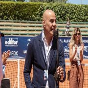 Torneo-internazionale-di-Tennis-Citta-di-Perugia-6