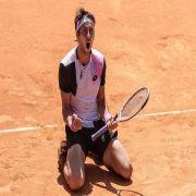 Torneo-internazionale-di-Tennis-Citta-di-Perugia-7