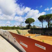 Torneo-internazionale-di-Tennis-Citta-di-Perugia-9